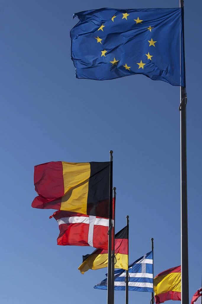 Auszubildende aus dem europäischen Ausland in deutschen Unternehmen –  Herausforderung und Chance