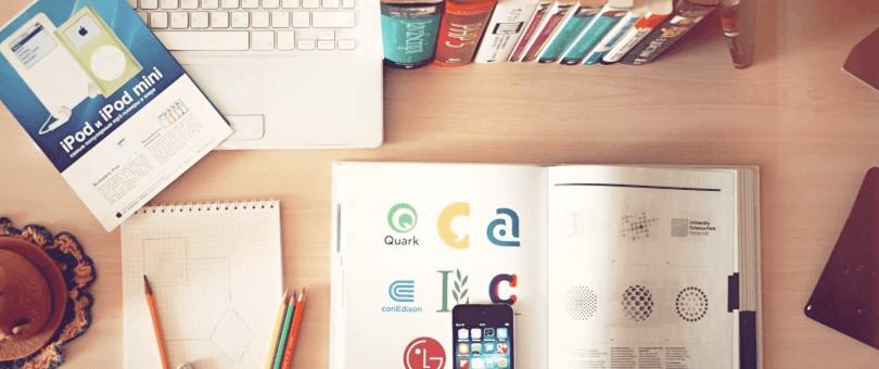 Neue Medien in der Ausbildung – Ausbilden mit neuen Medien
