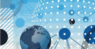 Digitale Ausbildung – Ausbildung in der Cloud