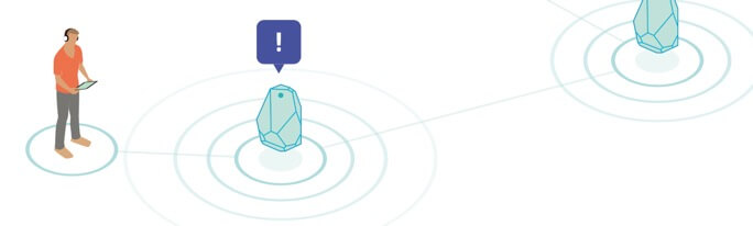 Smadias – axon: Die neue digitale Welt der Information, der Bildung und des Lernens!