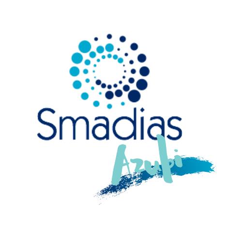 Smadias-Azubi